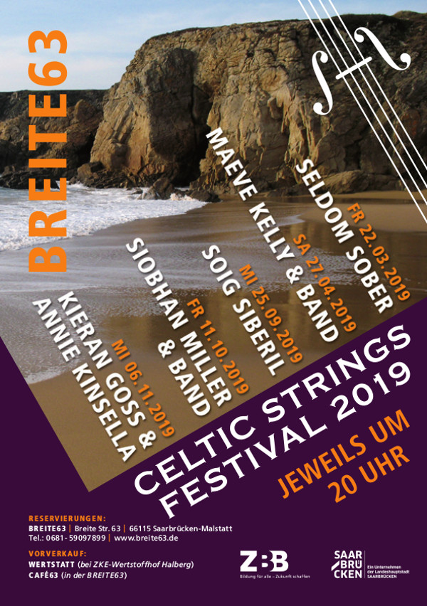 celtic strings19